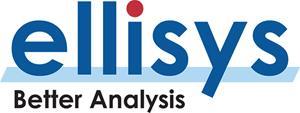NEW JAN2017 Ellisys_Logo (002).jpg
