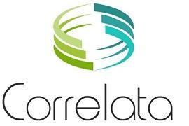 Correlata Logo.jpg