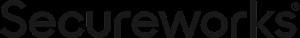 SW_logo_black_digital.png