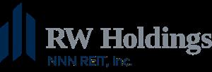 RW-Holdings-Logo-NNN-REIT.png