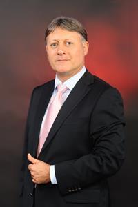 Pierre-Jean Châlon