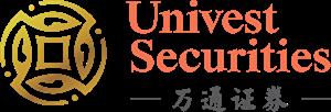univest-logo.png