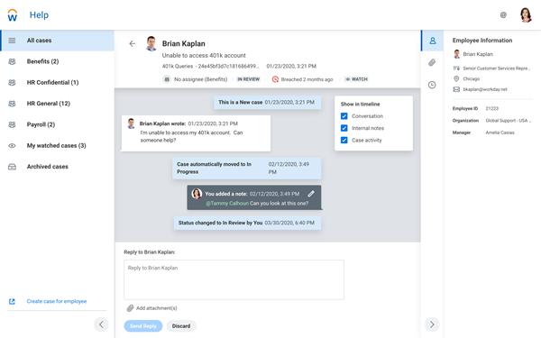 screenshot-answers-case-conversation-desktop