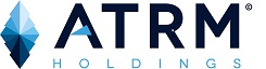 ATRM Holdings, Inc. Logo