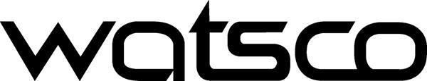 Watsco Logo.JPG