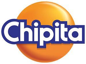 ChipitaLogo.jpg