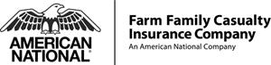 Farm Family Casualty Insurance Company logo