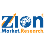 Zion Market Research.jpg