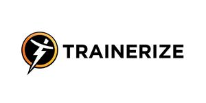 trainerize-logo-black_print.png