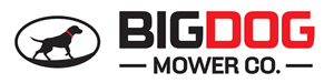 BigDog Mower logo.png