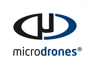4_int_microdrones-logo.jpg