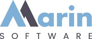 MarinSoftware_Logo_CMYK_Color_400px