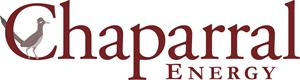 chaparral logo.jpg