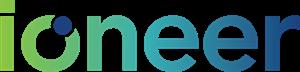 ioneer_logo_rgb (1).png