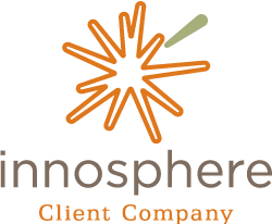 Incident Response Technologies is a client company of Innosphere, Colorado's leading science and technology incubator. Innosphere accelerates the success of high-impact startup and scaleup companies. In addition to the program, Innosphere has real estate with office and wet labs, and a seed stage venture capital fund. Innosphere's program focuses on ensuring companies are investor-ready, connecting founders with experienced advisors and early hires, making introductions to corporate partners, exit planning, and accelerating top line revenue growth. www.innosphere.org