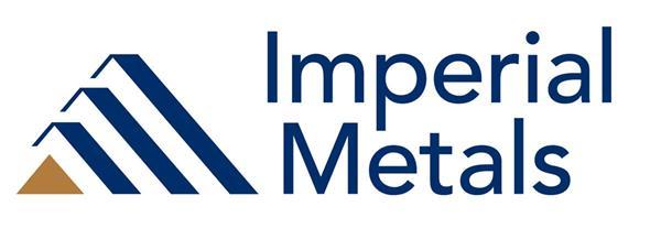 01_Imperial_corporate_RGB.jpg