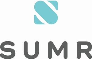 SUMR Brands.jpg