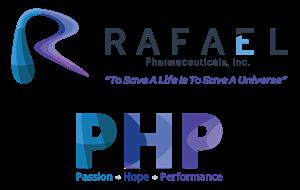 Rafael logo.png