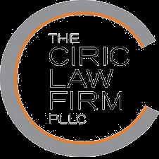 ciric_letterhead_logo.png