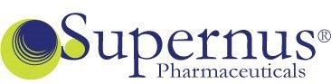 Supernus Pharmaceuticals, Inc.