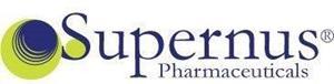 Supernus Pharmaceuticals, Inc.