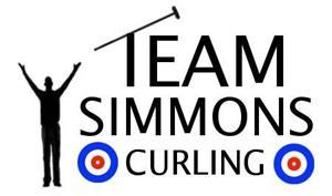 Team Simmons (1).jpg