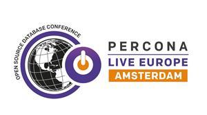 logo Percona.jpg