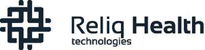 Reliq Logo.jpg