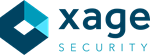 xage-security-dark.png