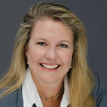 Mandy van Streepen, Legacy International Chief Operating Officer