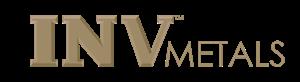 INV_Logo_BlackArtboard 1.png