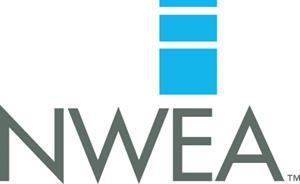 nwea_logo.jpg