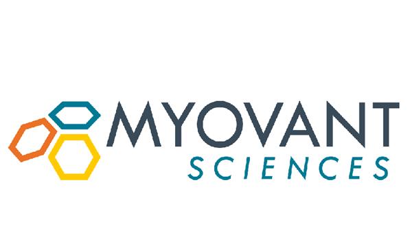 Myovant_Logo_FullColor_RGB4.png