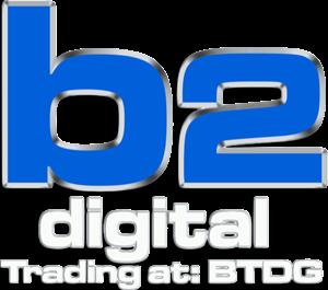 B2-Digital-Trading-LogoWHITE-Alpha-shadow.png