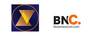 LeverJ and BNC Logo.png