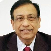 Achintya Bhattacharjee