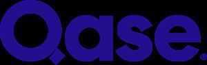 Qase-Logo-Color (1).png