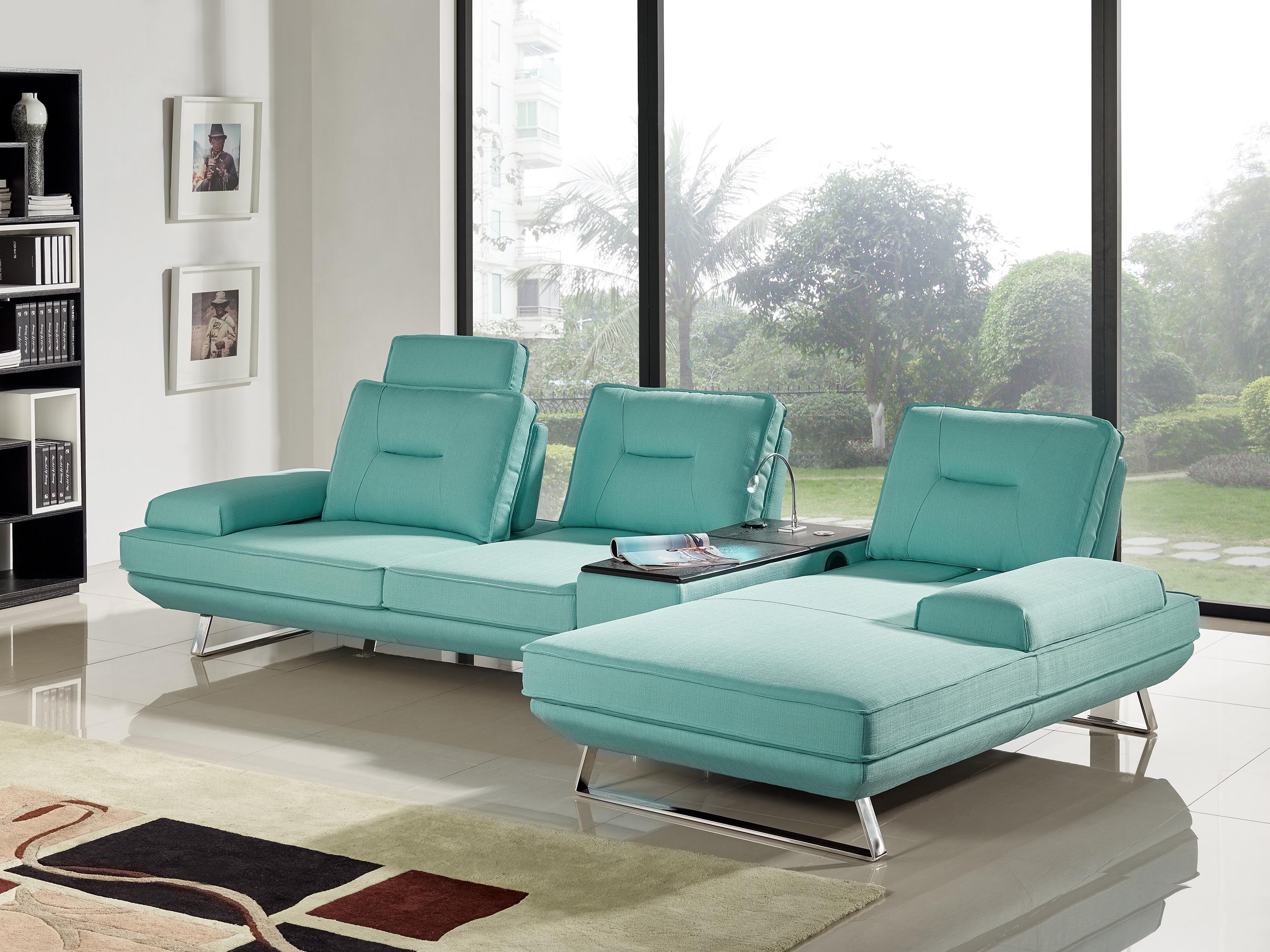 Nova LifeStyle To Showcase Its Latest Furniture Collection At The Winter  2016 Las Vegas Market Nasdaq:NVFY