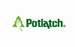 Potlatch Corporation Reports Third Quarter 2017 Results Nasdaq:PCH