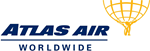 Atlas Air Worldwide to Report Third-Quarter 2021 Results On Wednesday, November 3
