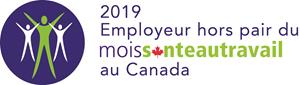 chwm_Great Employer logo_FR 2019.jpg