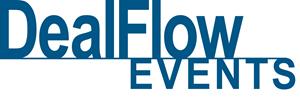 Dealflow Logo.png