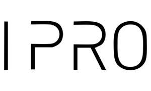 IPRO Logo.jpg