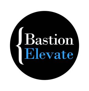 Bastion Elevate Logo.jpg