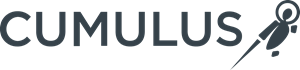 cumulus-networks-logo-limed-spruce-2000.png