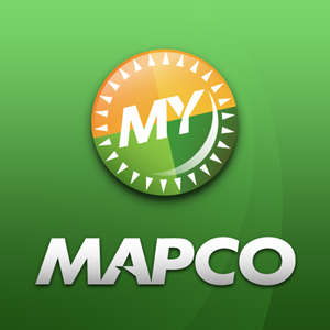 MAPCO Selects Gilbarco's Passport® Point-of-Sale System to Drive