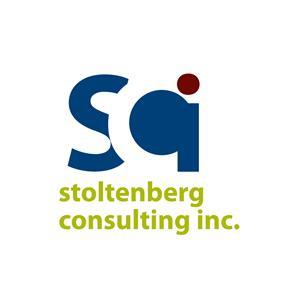 StoltenbergConsulting.jpg
