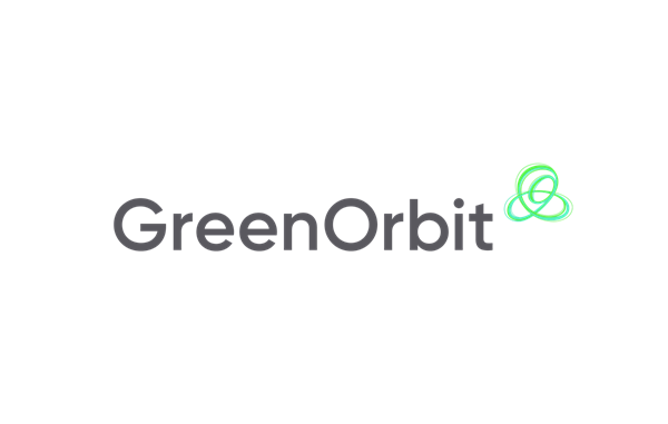 Intranet DASHBOARD, the pioneer of intranet solutions and software is now GreenOrbit. The new company brand and website launches Nov. 12, 2018. Experience how GreenOrbit is empowering brands to get going at greenorbit.com.