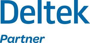 2_int_Deltek_Partner_Blue_Spot-3333x1610.jpg