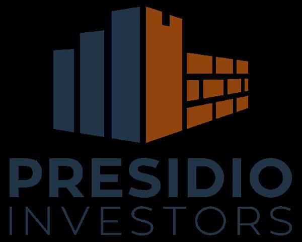 Presidio - Logo - Colour (002).png